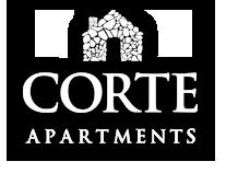 Apartmani Corte