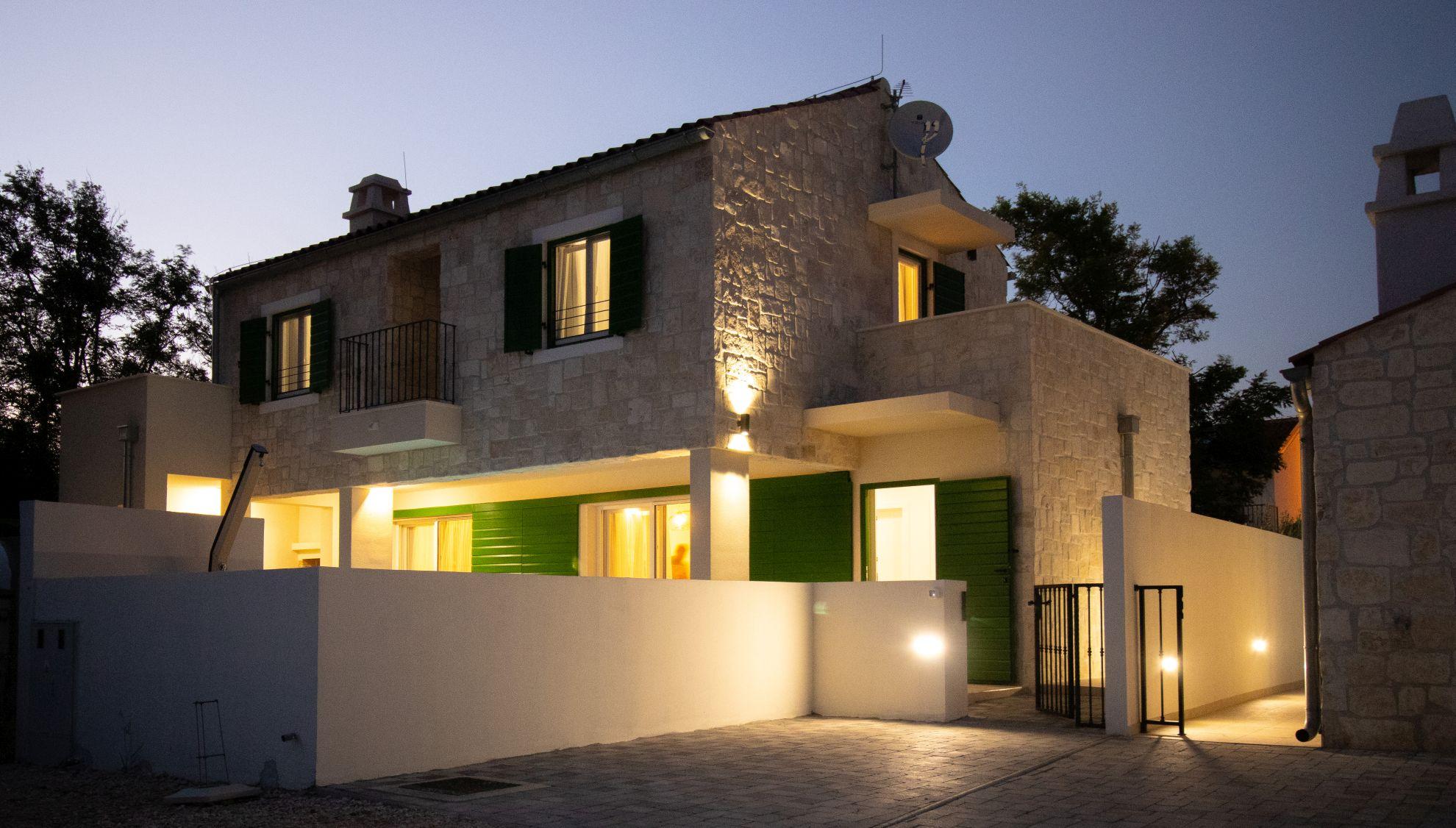 Corte Villa